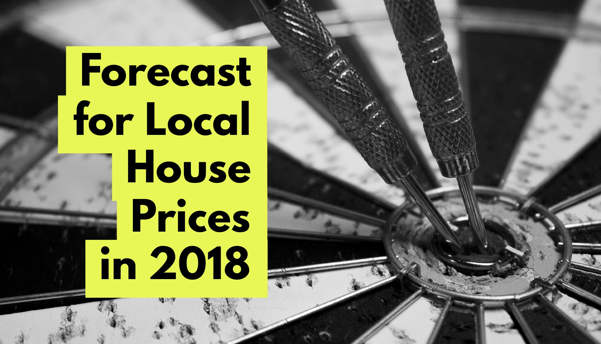 With Canterbury Annual Property Values 4.7% Higher, This is My 2018 Forecast