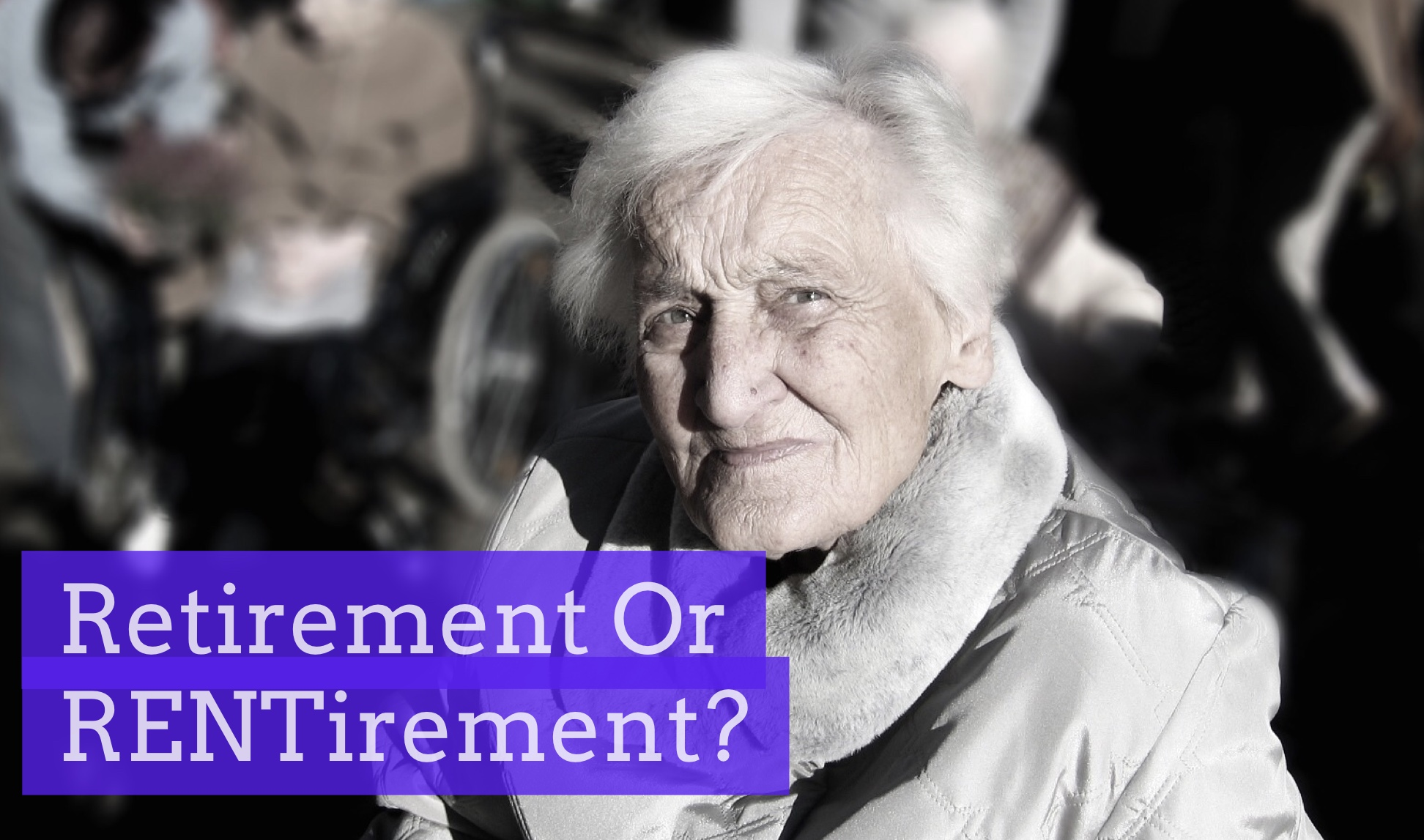 """Canterbury's £160,093,920 """"Rentirement"""" – Property Market Time Bomb"""