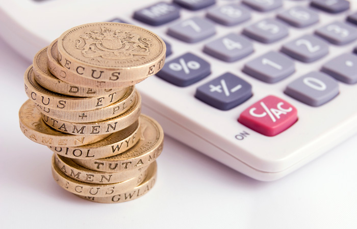 What affect will the Landlord Stamp Duty have on the market?