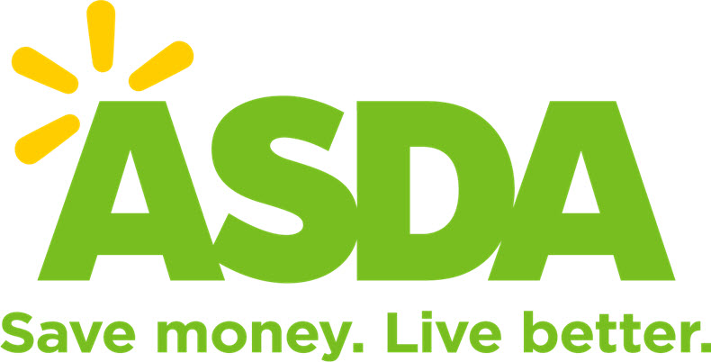 Regal Student Lettings Prize Draw! Two households will win £100 Asda Shopping Vouchers!