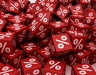 Base Rate UP – how will it affect the housing market?