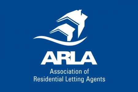 "Rents will ""unpreventably rise"" because of fees ban, warns ARLA"