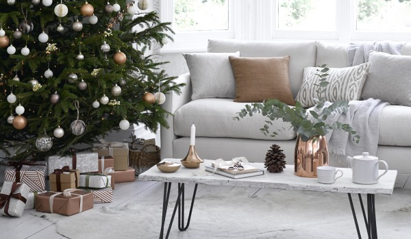 9 things to consider when changing your sofa…